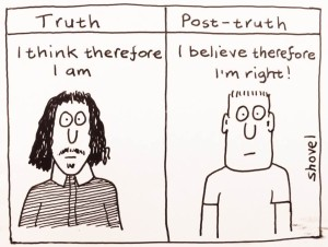 truth-and-post-truth